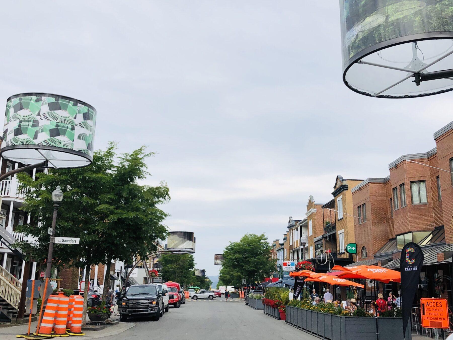 montcalm neighborhood quebec city